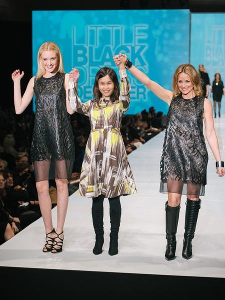 Little Black Dress Designer